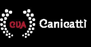 Logo - CVA Canicattì