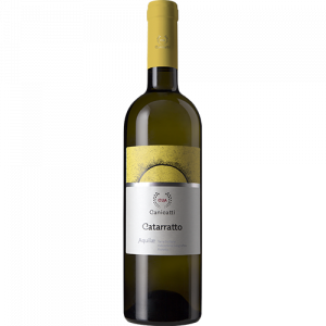 Aquilae - Catarratto - CVA Canicattì - Vini Siciliani