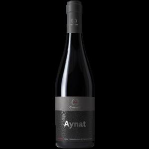 Aynat - CVA Canicattì - Vini Siciliani