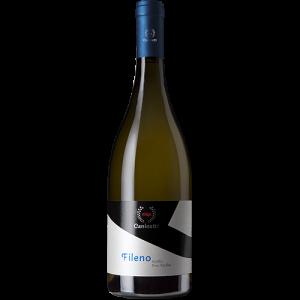 Fileno - CVA Canicattì - Vini Siciliani