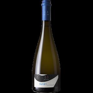 Satàri - CVA Canicattì - Vini Siciliani