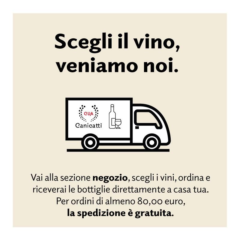 e-commerce - CVA Canicattì